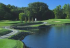 Image of Links At Erie Village East Syracuse, NY