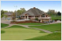 Image of Inver Wood Golf Course  Inver Grove Heights, MN