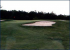 Image of Rock Hill Golf & Country Club Manorville, NY
