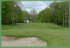 Image of Radisson Greens Golf Course Baldwinsville, NY