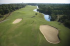 Image of Twin Lakes Golf Club Oakland, MI