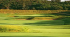Image of Stoneridge Golf Club Stillwater, MN