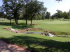 Image of Lincoln Park Golf Course  Oklahoma City, OK