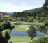 Image of Salmon Run Golf Course Brookings, OR