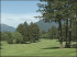 Image of Elkhorn Valley Golf Course Lyons, OR