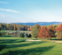Image of Penn National Golf Club Fayetteville, PA