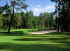 Image of Cypresswood Golf Club Spring, TX