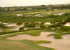 Image of Blackhorse Golf Club  Cypress, TX