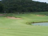 Image of Squaw Valley Golf Course  Glen Rose, TX