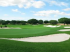Image of Oak Hurst & Peach Tree Golf Courses Bullard, TX
