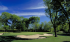 Image of Meadowbrook Farms Golf Club Katy, TX