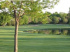 Image of Hillcrest Golf & Country Club Yankton, SD