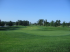 Image of Crown Pointe Golf Club Farmington, MO