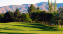 Image of Highland Golf Course Pocatello, ID