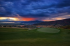 Image of Soldier Hollow Golf Course Midway, UT