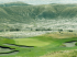 Image of Devil's Thumb Golf Course Delta, CO