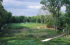 Image of White Clay Creek Golf Club at Delaware Park Wilmington, DE