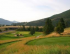 Image of Canyon River Golf Club Missoula, MT