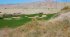 Image of The Golf Club at Terra Lago Indio, CA