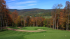 Image of Skytop Mountain Golf Course Port Matilda, PA