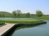 Image of Bella Vista Golf Club Gilbertsville, PA