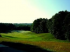 Image of Towne Lake Hills Golf Club Woodstock, GA