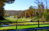 Image of Chestatee Golf Club Dawsonville, GA