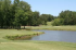 Image of RiverPines Golf Club Alpharetta, GA