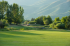 Image of Crater Springs Golf Course Midway, UT