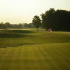 Image of Bourne Golf Course Marseilles, IL