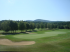 Image of Stonebridge Country Club Goffstown, NH