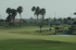 Image of Tierra Santa Golf Club Weslaco, TX
