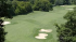 Image of Hideaway Hills Golf Club Kresgeville, PA