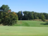 Image of Mohican Hills Golf Club Jeromesville, OH