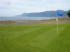 Image of Shelter Cove Golf Course Whitethorn, CA