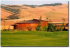 Image of Wildhorse Resort Golf Course Pendleton, OR