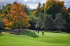 Image of Kwiniaska Golf Club Shelburne, VT