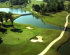 Image of Woodforest Golf Club Montgomery, TX