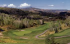Image of Telluride Golf Club Telluride, CO