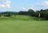 Image of Saxon Woods Golf Course Scarsdale, NY