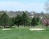 Image of Holmes Park Golf Course Lincoln, NE
