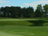 Image of Sycamore Golf Club North Manchester, IN