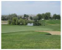Image of Riverton Country Club Riverton, WY