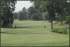 Image of Fox Prairie Golf Course Noblesville, IN