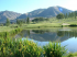 Image of Eagle Mountain Golf Course Brigham City, UT