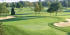 Image of Riverview Highlands Golf Courses  Wyandotte, MI