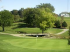 Image of Palmer Hills Golf Course Bettendorf, IA