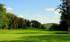 Image of White Mountain Country Club Ashland, NH