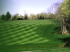 Image of South Hills Country Club Jamestown, NY