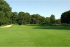 Image of Trull Brook Golf Course Lowell, MA